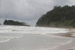 2017-Bhumiyama-beach-1-0013
