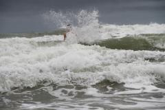 2017-Bhumiyama-beach-1-0017