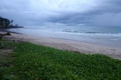 2017-Bhumiyama-beach-2-0016