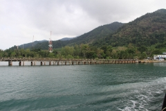 2017-Klong-Prao-1-0011