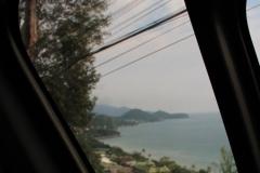 2017-Klong-Prao-1-0012
