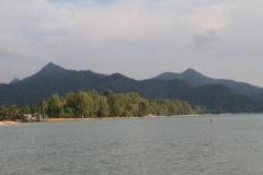 2017-Klong-Prao-1-0016