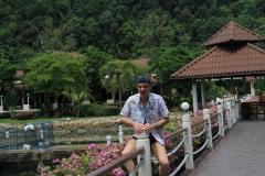 2017-Klong-Prao-2-0012