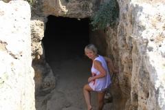 Pafos-Cyprus-dostoprimechatelnosti-foto-01-0004