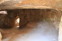 Pafos-Cyprus-dostoprimechatelnosti-foto-01-0005