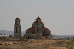 Pafos-Cyprus-dostoprimechatelnosti-foto-01-0006