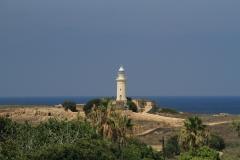 Pafos-Cyprus-dostoprimechatelnosti-foto-01-0007