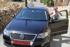 Pafos-Cyprus-dostoprimechatelnosti-foto-01-0009