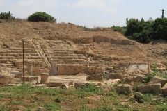 Pafos-Cyprus-dostoprimechatelnosti-foto-01-0010