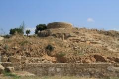 Pafos-Cyprus-dostoprimechatelnosti-foto-01-0011