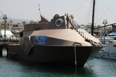 Pafos-Cyprus-dostoprimechatelnosti-foto-01-0013