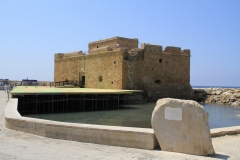 Pafos-Cyprus-dostoprimechatelnosti-foto-01-0015