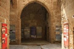 Pafos-Cyprus-dostoprimechatelnosti-foto-01-0016