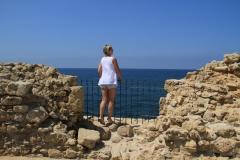 Pafos-Cyprus-dostoprimechatelnosti-foto-01-0019