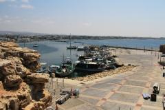 Pafos-Cyprus-dostoprimechatelnosti-foto-01-0020