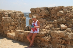 Pafos-Cyprus-dostoprimechatelnosti-foto-01-0021