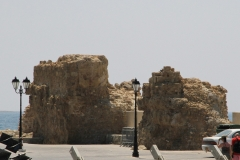 Pafos-Cyprus-dostoprimechatelnosti-foto-01-0024