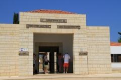 Pafos-Cyprus-dostoprimechatelnosti-foto-01-0025