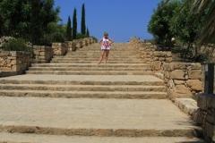 Pafos-Cyprus-dostoprimechatelnosti-foto-01-0027