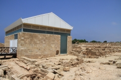 Pafos-Cyprus-dostoprimechatelnosti-foto-01-0029