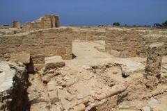 Pafos-Cyprus-dostoprimechatelnosti-foto-01-0034