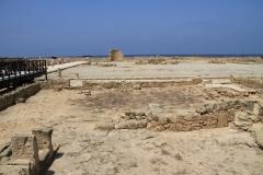 Pafos-Cyprus-dostoprimechatelnosti-foto-01-0035