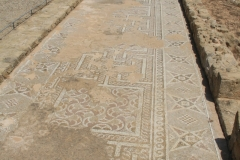 Pafos-Cyprus-dostoprimechatelnosti-foto-01-0036