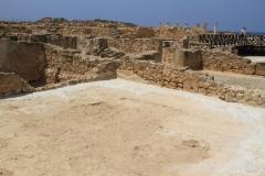 Pafos-Cyprus-dostoprimechatelnosti-foto-01-0039