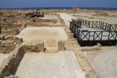 Pafos-Cyprus-dostoprimechatelnosti-foto-01-0040