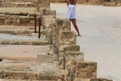 Pafos-Cyprus-dostoprimechatelnosti-foto-01-0041