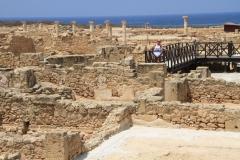 Pafos-Cyprus-dostoprimechatelnosti-foto-01-0042