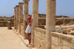 Pafos-Cyprus-dostoprimechatelnosti-foto-01-0045