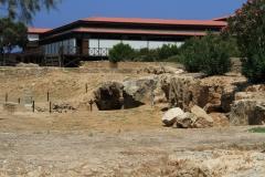 Pafos-Cyprus-dostoprimechatelnosti-foto-01-0050