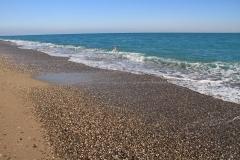 waves-sea-Mirage-Park-Resort-2018-00001