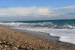 waves-sea-Mirage-Park-Resort-2018-00002