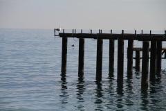 waves-sea-Mirage-Park-Resort-2018-00004