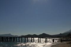 waves-sea-Mirage-Park-Resort-2018-00006