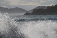 waves-sea-Mirage-Park-Resort-2018-00010