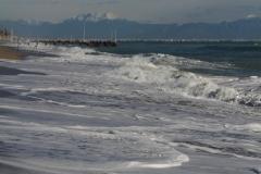 waves-sea-Mirage-Park-Resort-2018-00011