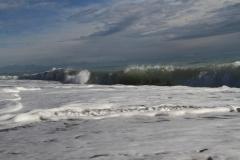waves-sea-Mirage-Park-Resort-2018-00012
