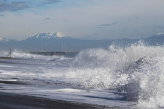 waves-sea-Mirage-Park-Resort-2018-00013