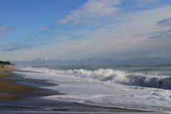 waves-sea-Mirage-Park-Resort-2018-00014