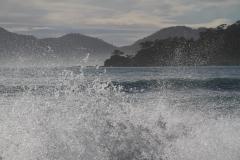 waves-sea-Mirage-Park-Resort-2018-00015