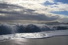 waves-sea-Mirage-Park-Resort-2018-00018