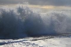 waves-sea-Mirage-Park-Resort-2018-00019