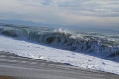 waves-sea-Mirage-Park-Resort-2018-00020