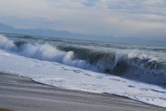 waves-sea-Mirage-Park-Resort-2018-00021
