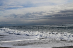 waves-sea-Mirage-Park-Resort-2018-00022