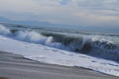 waves-sea-Mirage-Park-Resort-2018-00023