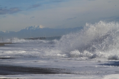 waves-sea-Mirage-Park-Resort-2018-00026